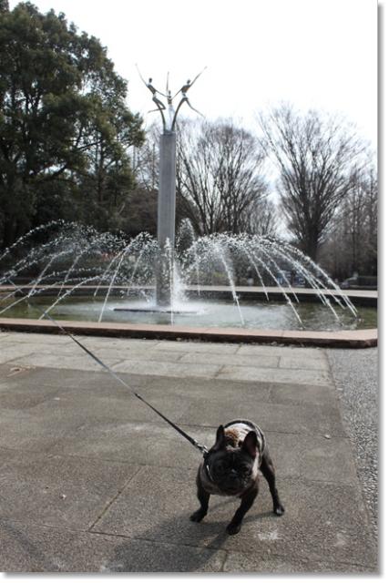 201101噴水