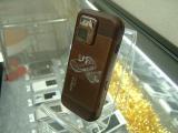 Nokia_N97mini_020.jpg