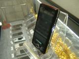Samsung_B7300_001.jpg