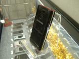 Samsung_B7300_002.jpg