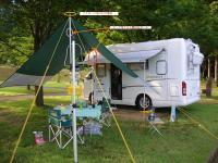キャンプ用品410