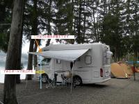 キャンプ用品409
