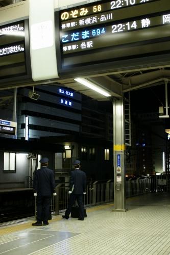 DSC00594-s.jpg