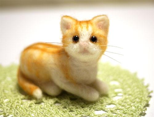 orangecat1.jpg