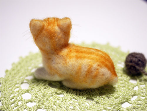 orangecat5.jpg