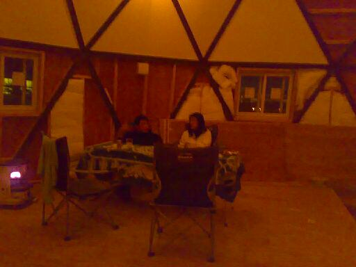 2009-2-22domehouse 009