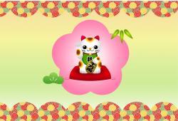 ten_nenga_maneki04_convert_20100105124344.jpg
