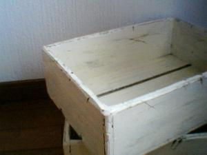 Photo201102013_convert_20110221115204.jpg