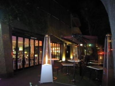 cafevue401_10.jpg