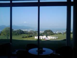 日本平ホテル2