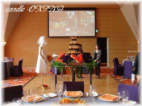 2011_0129_121423AA-1.jpg