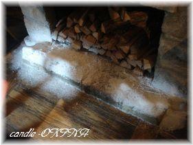 2011_0129_151417AA-1.jpg
