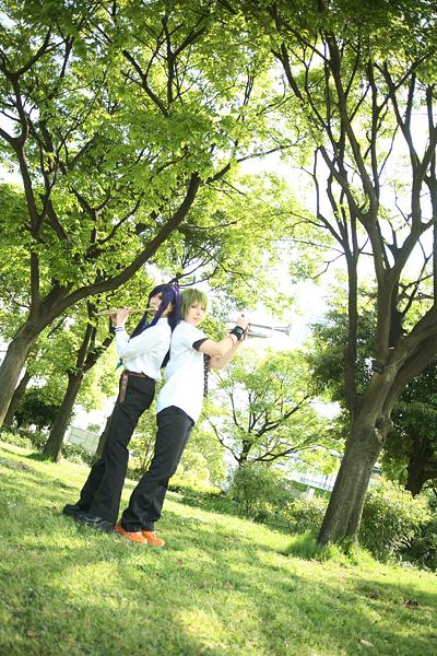 3_20100523202932.jpg