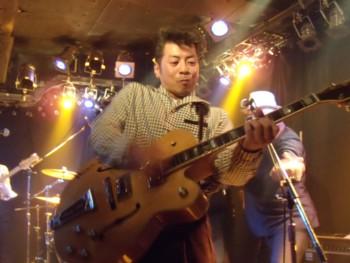 DSCN0322simokita.jpg