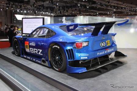 GT300-BRZ_03s.jpg