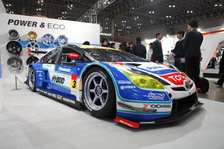 GT300-prius_01.jpg