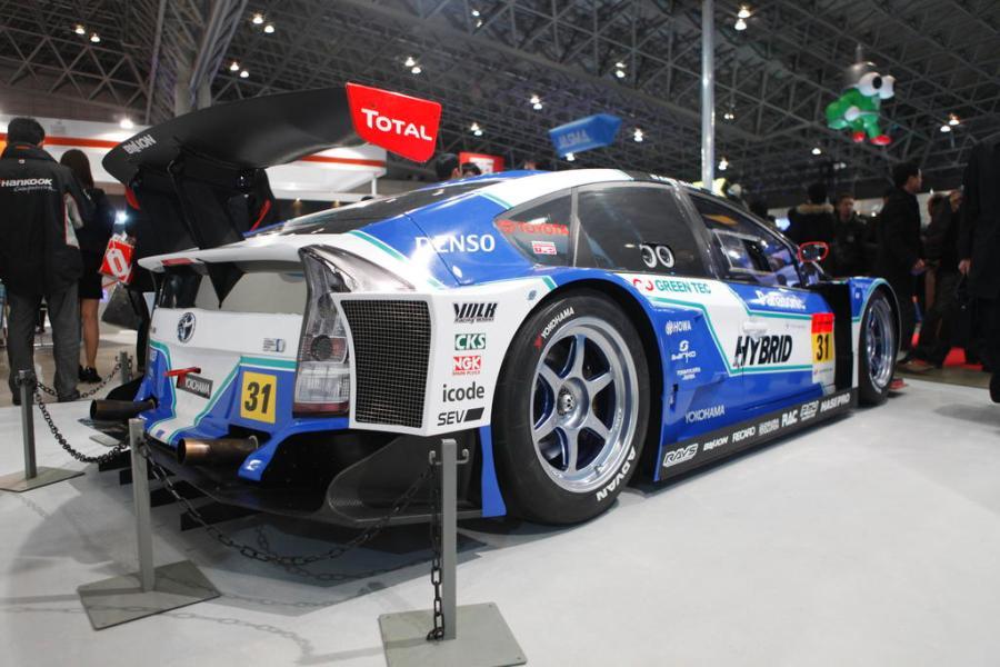 GT300-prius_02.jpg
