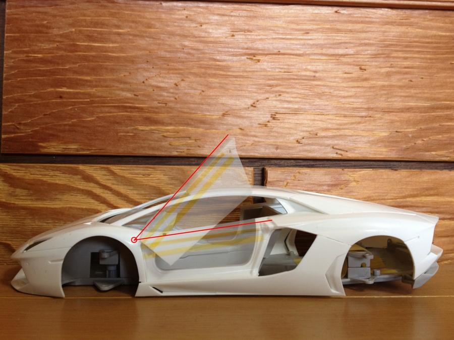 Lamborghini-Aventador_10.jpg