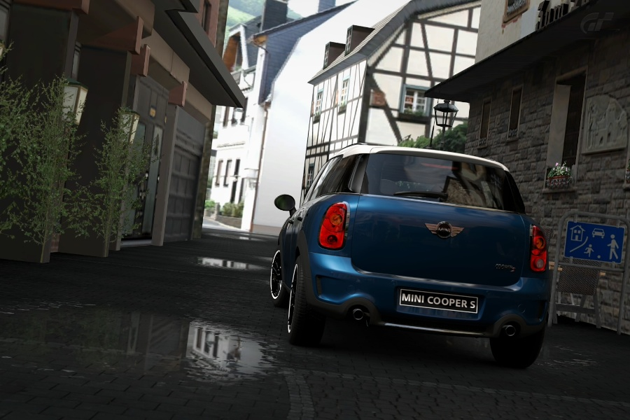 MINI-Countryman_02.jpg