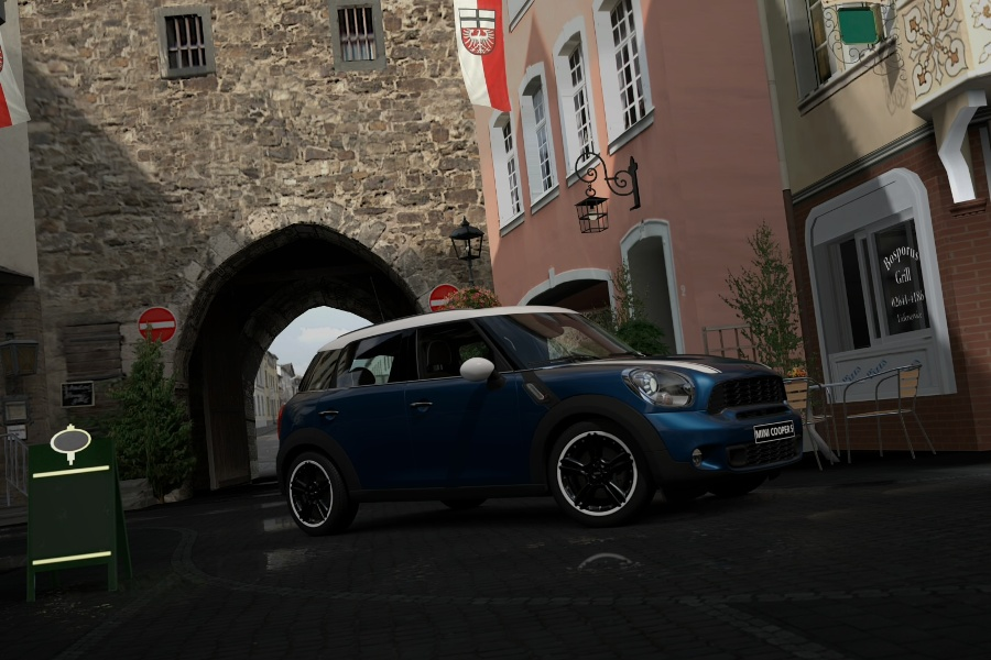 MINI-Countryman_03.jpg