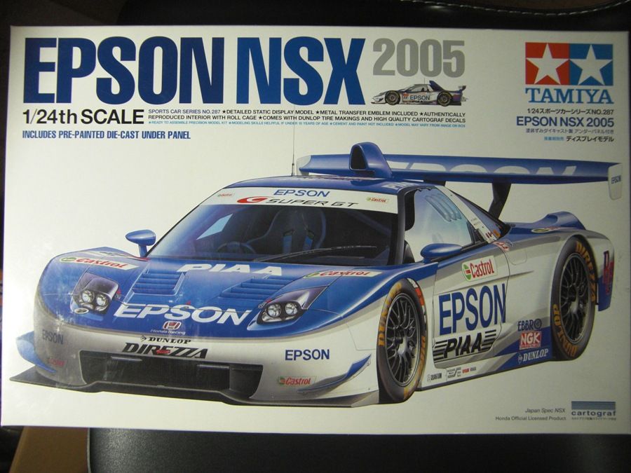epson-nsx2005.jpg