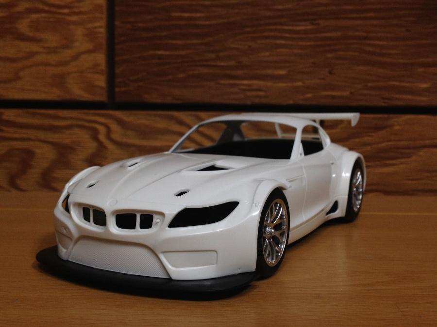 miku-BMWZ4_03.jpg