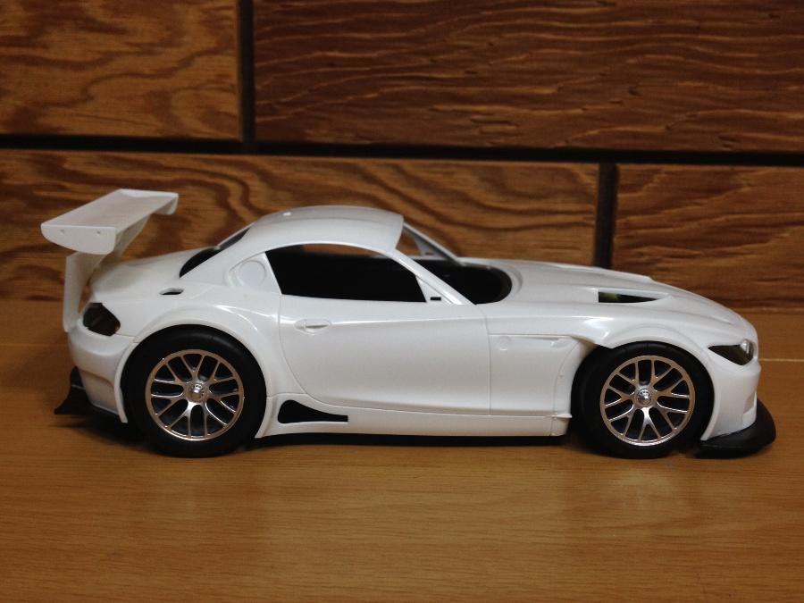 miku-BMWZ4_05.jpg