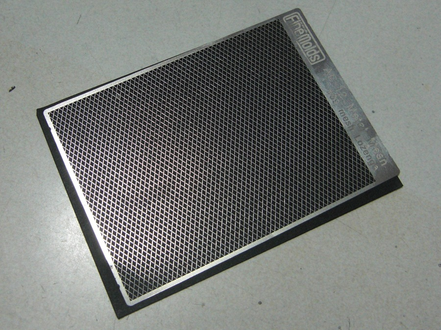 nissan-gtr-r35_33.jpg