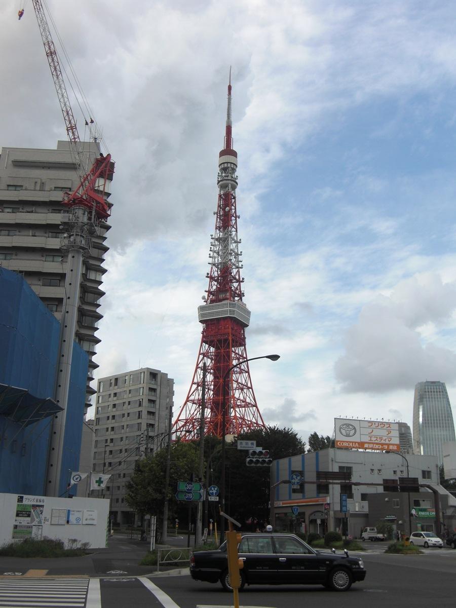 tokyo-2011-09_03.jpg