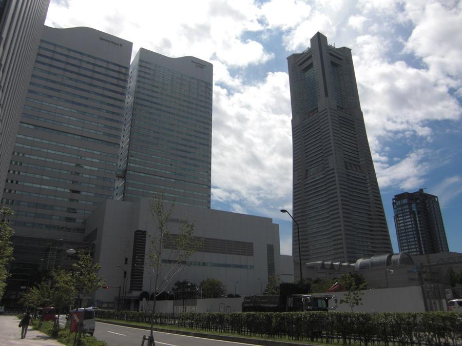 tokyo-2011-09_04.jpg