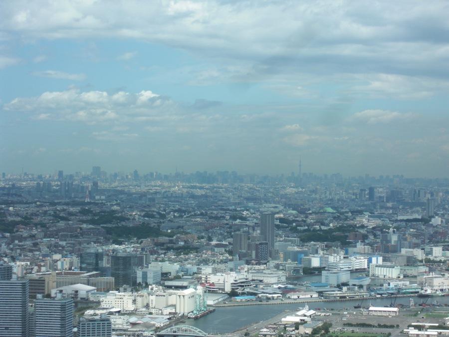 tokyo-2011-09_05.jpg
