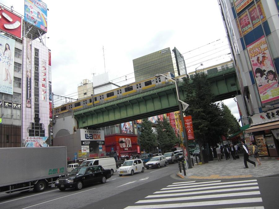 tokyo-2011-09_08.jpg