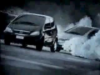 Mika Hakkinen commercial.jpg