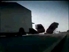 Mitsubishi Galant - Accident Avoidance.jpg