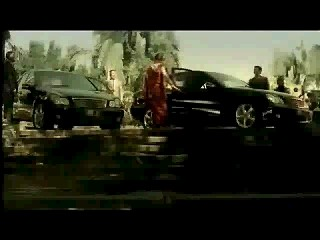 Mercedes Benz C-Class Monk Commercial.jpg