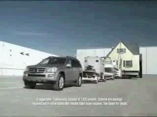 Mercedes Benz - _It_s Ready.jpg
