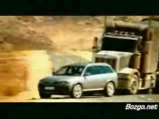 Audi Commercial.jpg