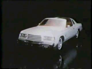 1978 Dodge Magnum XE Commercial.jpg