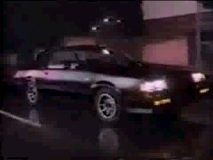 Buick Grand National Commercial - 1985.jpg