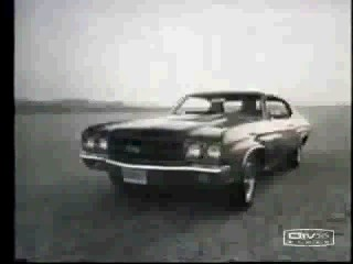 1970 SS Chevelle TV Commercial Ad.jpg