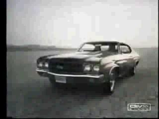 1970 SS Chevelle TV Commercial Ad.jpg