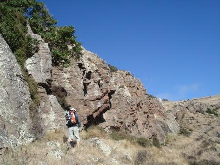 britten crags 5