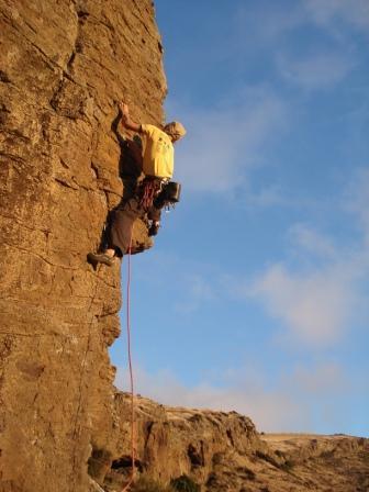britten crags 3