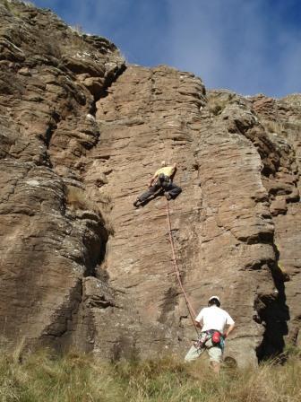 britten crags 4