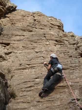 britten crags 6