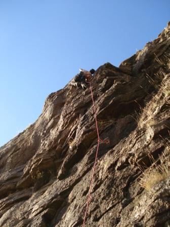 britten crags 7