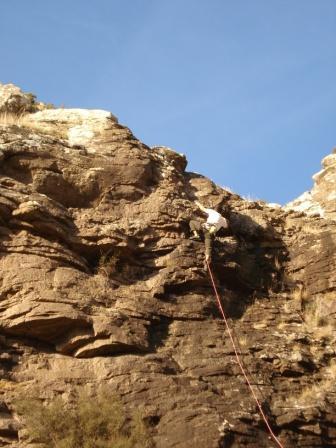 britten crags 8