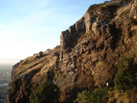 britten crags 9