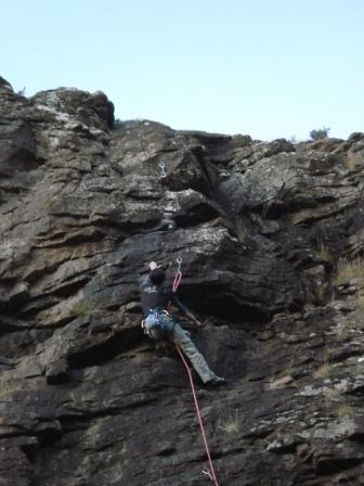 britten crags 10