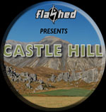 castle_hill_over.jpg